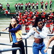 The Clovers, 'Bring It On'