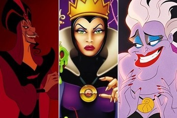 Which Disney Villain Would You Rather Work For?