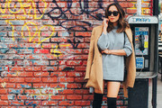 50 Outfit Ideas for the Boots You Already Own