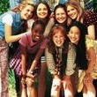 'The Baby-Sitters Club' Cast: Then