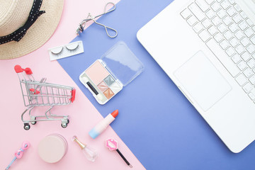 The Best Amazon Products For Women In 2020