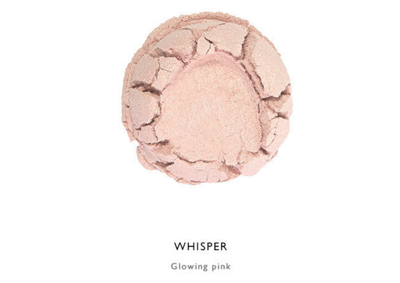 The Perfect Makeup Shades for Your Zodiac Sign