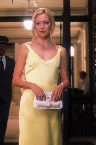 These Are The Most Iconic Movie Dresses Of All Time Livingly