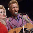 The Biggest Scandals In Country Music