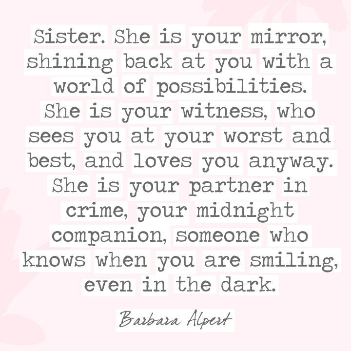 Compion Quotes | She Is Your Partner In Crime Your Midnight Companion Someone Who