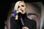 Gwen Stefani's Best Trendsetting Fashion Moments