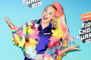 JoJo Siwa TikToks You Need To See
