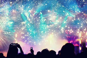 How Should You Spend Your New Year's Eve?