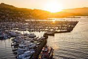 Treat Yourself To The Wellness Getaway You Deserve In Sausalito, California