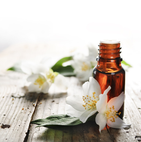 15 Best Essential Oils For Women