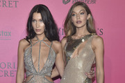 Every Stunning Look from the Victoria's Secret Fashion Show After Party