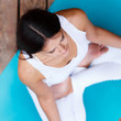 Yoga Reduces Inflammation
