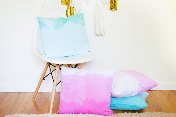 Super Cute Budget-Friendly Home Hacks
