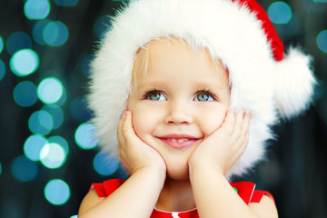 25 Secrets to Keeping the Magic of Santa Alive for Your Kids