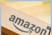 Shop The Best Deals On Amazon Prime Day 2018