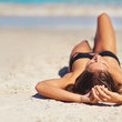 MYTH: You Need Sun to Get Your Vitamin D