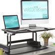 Invest in a Standing Desk