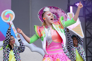 Which JoJo Siwa Outfit Matches Your Personality?