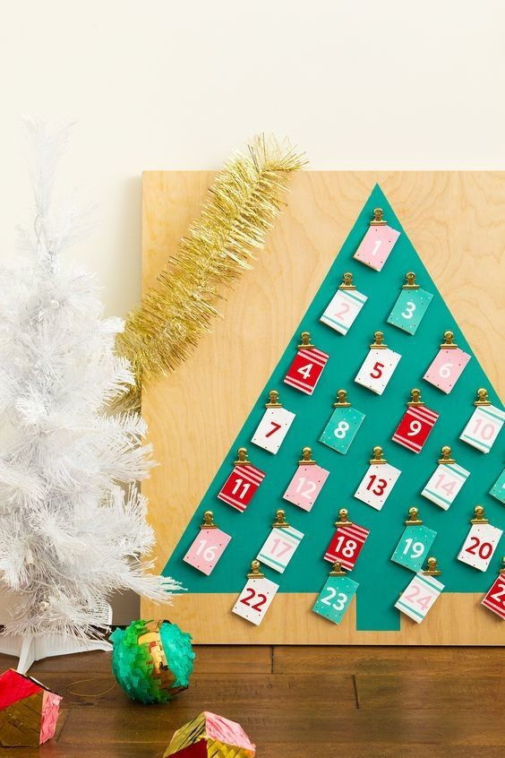 Counting Down To Christmas Christmas Things We Loved As
