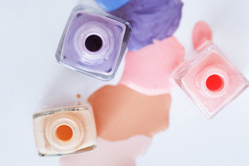 25 Smart Summer Beauty Hacks To Try This Year