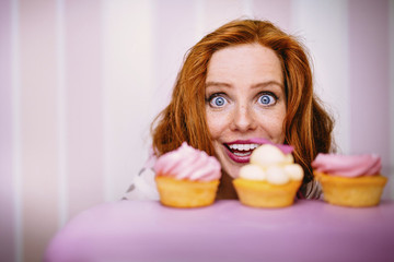 An Ode To Cupcakes: 6 Reasons Why Nothing Will Come Between Us