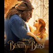 'Beauty And The Beast' (Live Action)