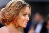 Lauren+Conrad in The 60th Primetime Emmy Awards