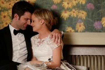 The Top 50 TV Couples And Why We Still Love Them