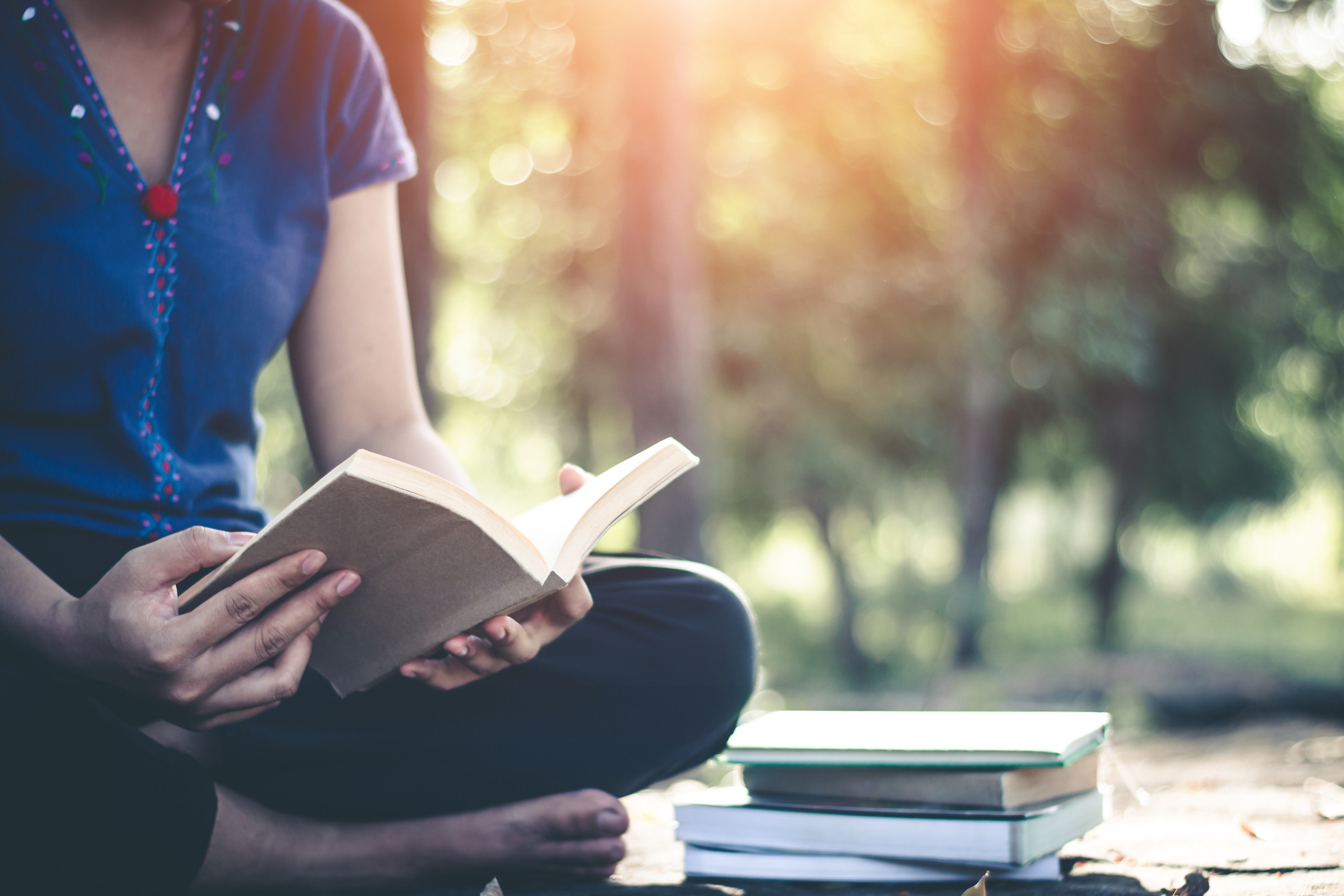 25 Of The Best Quotes In Literature