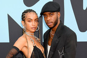 The Cutest Couples At The 2019 MTV VMAs