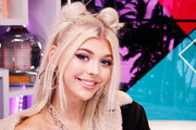 Everything You Didn't Know About Loren Gray