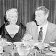 Joe Dimaggio had flowers delivered to Marilyn Monroe's grave for 20 years.