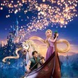 'When Will My Life Begin?' From 'Tangled'