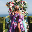 Beyoncé & Jay Z Welcomed Twins