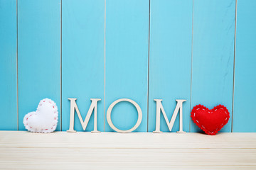 3 Simple Ways to Pamper Your Mom For Mother's Day