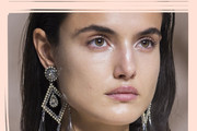 Milan's Best Runway Bling for Spring 2018