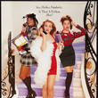 Watching Clueless Over & Over