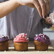 Baking Dos And Don'ts To Live By