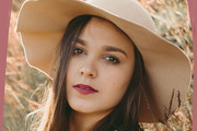 How to Change Up Your Skincare This Fall