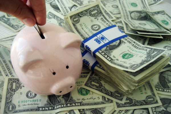 Little Ways To Save Big in Your Everyday Life