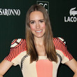 Louise Roe - Celebrity Guest Editor