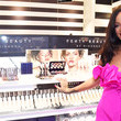 Rihanna Is Expanding Her Empire Into Skincare With Fenty Skin