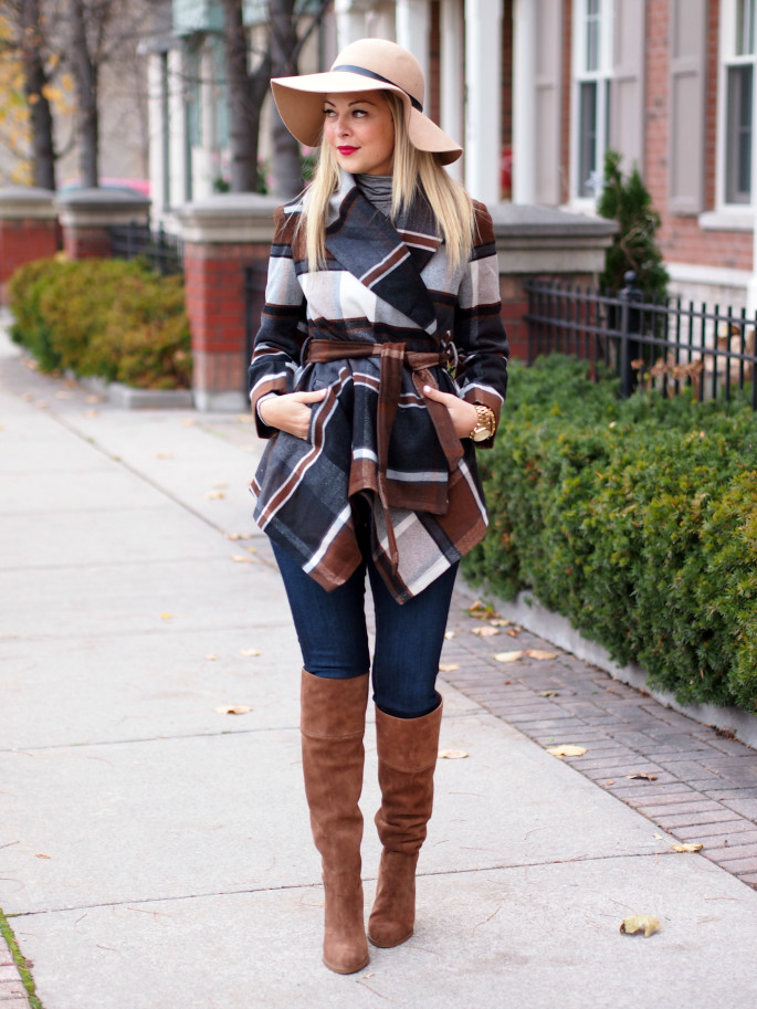 Knee High Boots 50 Outfit Ideas For The Boots You