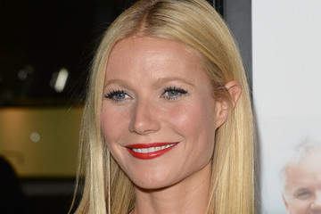 Gwyneth Paltrow's Favorite Beauty Products — Revealed!