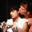 'Ghost' (1990)