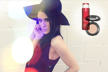 You Complete Me: Brittany Furlan's Beauty Bests