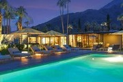 Celebrity Homes You Can Vacation In