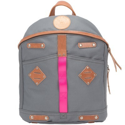Give Will Backpack - Shop Holiday Gifts That Give Back - Livingly 8a8430713395