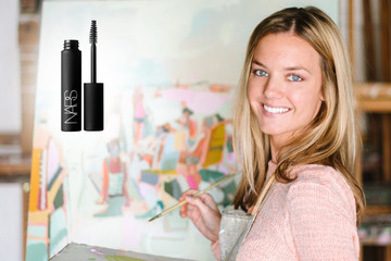 You Complete Me: Teil Duncan's Brow Perfector