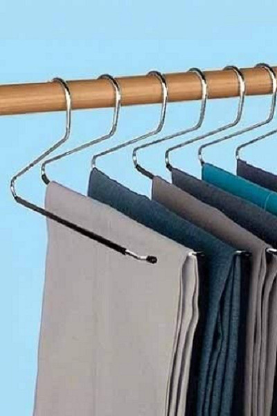 Invest In Special Hangers